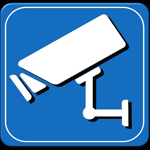 网络视频监控软件PSS