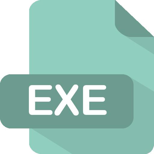 u盘exe病毒专杀工具(USBKiller) 3.2 中文版