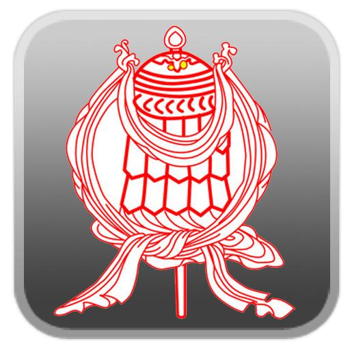 班智达藏文输入法 1.0官方版