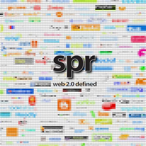 spr文件创建工具...
