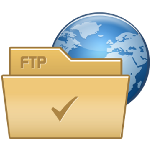 FileZilla Serve