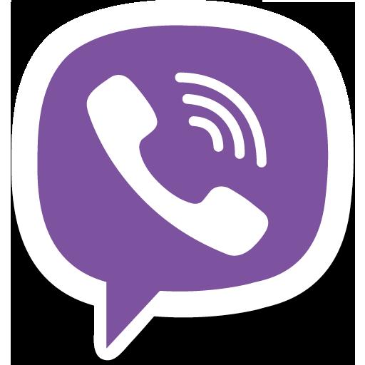 viber网络电话...