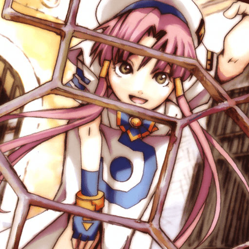 优漫(Manga Master) 2.0.1 标准版