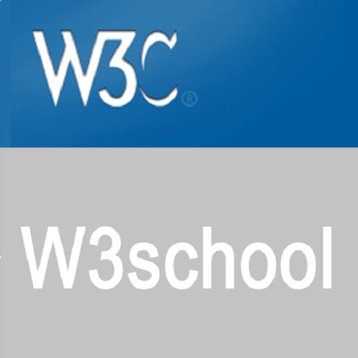 w3school.chm 全套教程