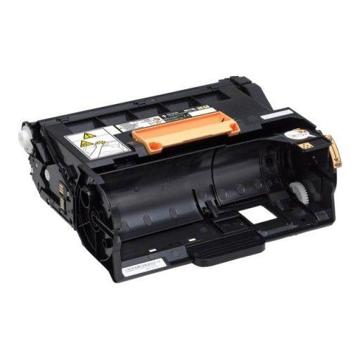 富士施乐s1810打印机驱动 2.20.0.1 官方版