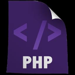 ZZEE PHP GUI
