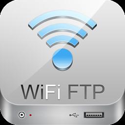 wodFtpDLX.NET 1.8.0