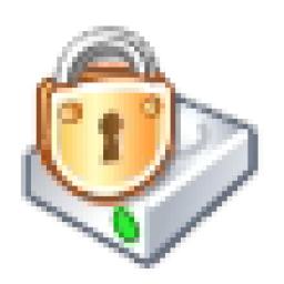 R-Crypto