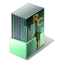 RadicalCodex
