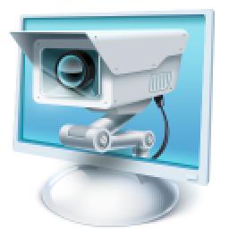 Revealer Keylogger (Free Edition)