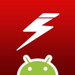 Flash Games 游戏盒子下载地址
