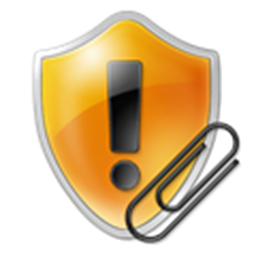 Advanced Security for Outlook 2.10