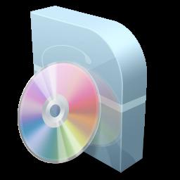易方WEB服务器管理系统