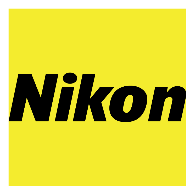 Nikon尼康D3S数码相机固件 1.02 For WinXP-32/64/Vista-32