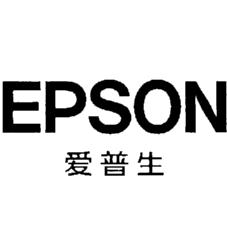 Epson爱普生K305EpsonNet Config for Windows 应用软件驱