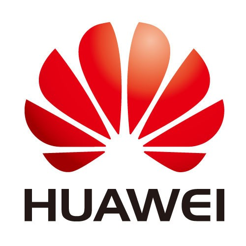 Huawei华为手机HiSuite PC套件 1.8.10.1506 For WinXP/Vista/Win7/Win8