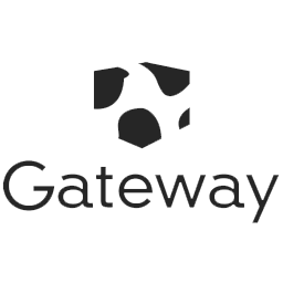 gateway捷威 LT28笔记本(上网本)网卡驱动