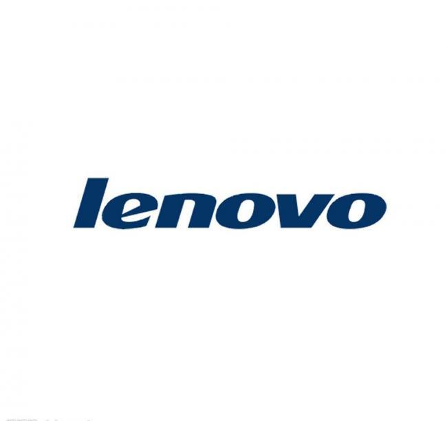 Lenovo联想ThinkVantage System Update系统更新工具