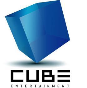 CUBE酷比魔方U18GT双核精英版平板电脑固件 1.02