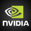 NVIDIA英伟达笔记本平台GeForce 8M/GeForce 9M/GeForce 10