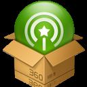 Qihoo奇虎360随身WiFi驱动