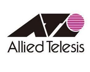 Allied Telesyn安奈特AT-WR2304N路由器固件