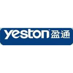 YESTON盈通AN4战神主板BIOS