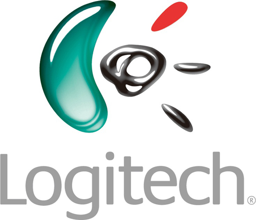 Logitech罗技 摄像头Webcam Software软件 2.0版For WinXP/