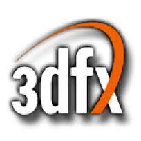 3dfx V.Control最新 0.70 Beta