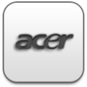 Acer ePower Management 5.0.0.3002