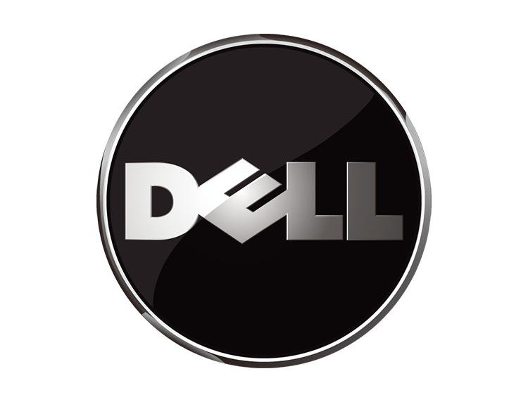 Dell Inspiron 1501 XP CPU驱动