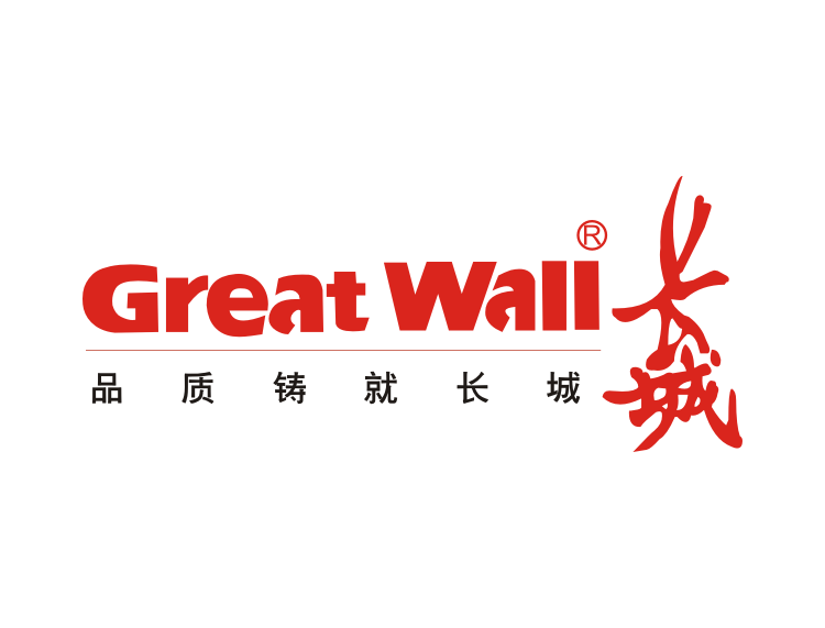 GreatWall长城 T...