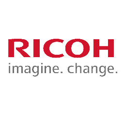 Ricoh理光G700SE数码相机固件 1.23For Winxp/vista/win7