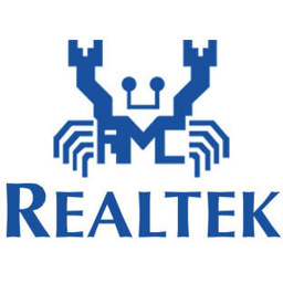 Realtek瑞昱ALC861/ALC273/ALC663/ALC665 HD Audio音频驱