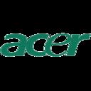 Acer AT2720液晶彩电用户手册