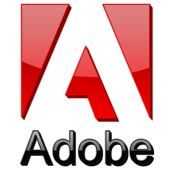 Adobe Flash Player(非IE)多媒体播放器