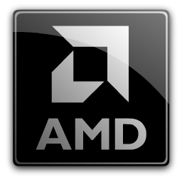 AMD Chipset Dri...