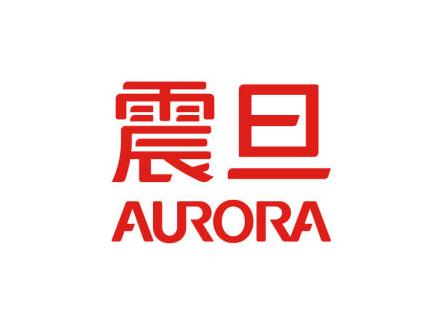 Aurora震旦AD161/181数码复合机TWAIN/WIA扫描驱动 1.0.0.5