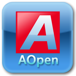 Aopen建基GP7A-BDR准系统BIOS