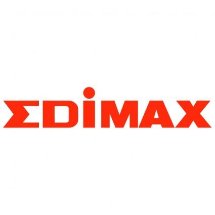 Edimax爱迪麦斯BR-6114Wg宽带路由器Firmware 2.11