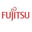 Fujitsu富士通 E6666 1394 Net Adapter Device Driver