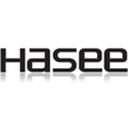 HASEE神舟 承运8252D系列笔记本电脑显卡驱动For WinXP