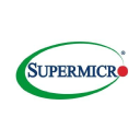 Supermicro超微X...