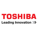 TOSHIBA Satelli...
