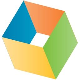 ORACLE数据库分析工具