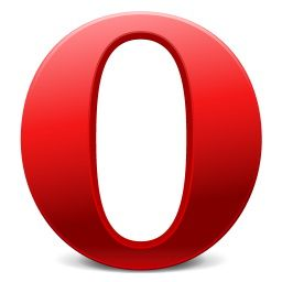 Opera Mini 手机浏览器 for WindowsMobile
