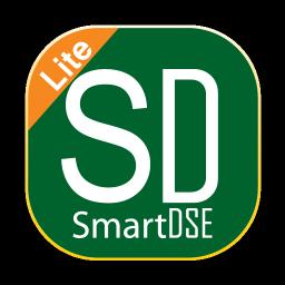 LiteStock 1.3.4