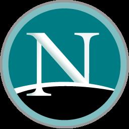 Netscape Browser