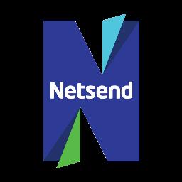 NetSend