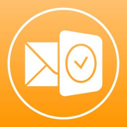 Outlook Helper